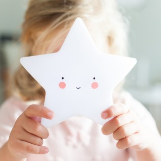 a-little-lovely-company-mini-star-light-white-14b