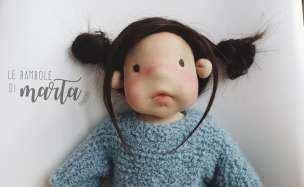 giocare con le bambole 3
