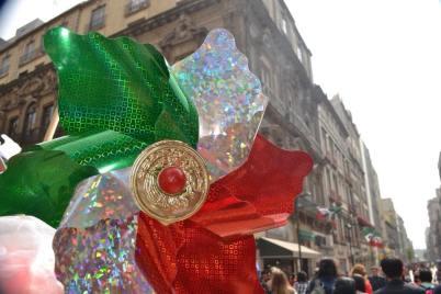 Colori del Messico - Guty Uranga Zaragoza