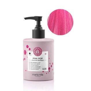 pink-pop-colour-refresh-600x600