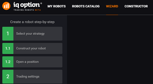 iq-option-robot
