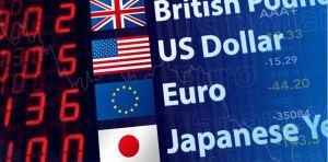 Coppie di Valute Forex