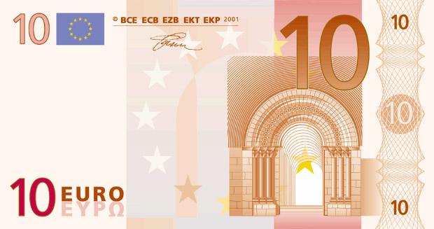 come investire 10 euro