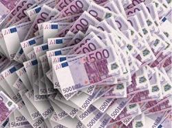 come investire 60000 euro