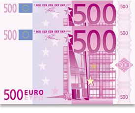 come-investire-in-borsa-1000-euro