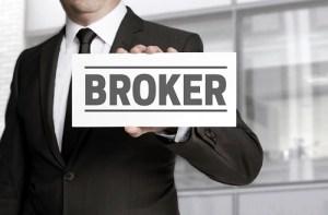 broker migliori