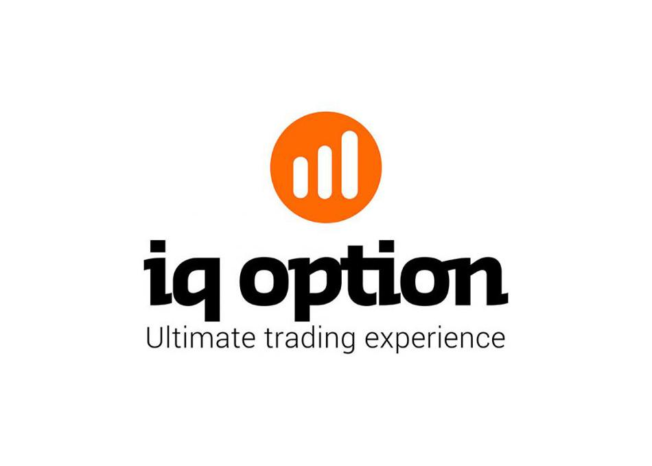 trading finanziario