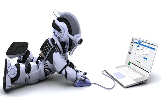 migliori robot advisor forex 2018