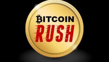 Bitcoin-rush truff ao affidabile