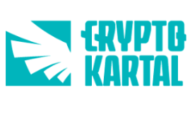 cryptokartal truffa