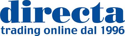 directa trading online