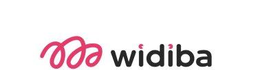 widiba trading
