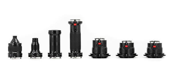 Nauticam Releases Extended Macro Wide Lens (EMWL)