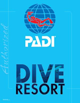 Dive Resort
