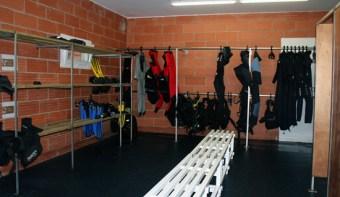diving_cadaques_portlligat_centre1