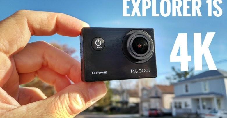מצלמת אקסטרים לצילום בצלילה