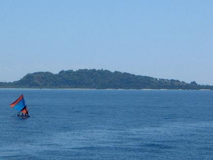 Gili Islands - Diving Guide