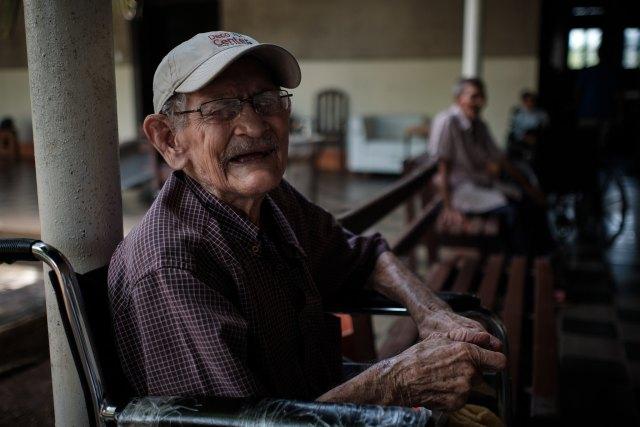"""""""Calma engañosa"""" abre las puertas al rebrote de COVID-19 en Nicaragua"""