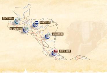 Bicentenario: Menos libertades, más autoritarismos