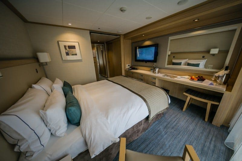 Viking River Cruises in Europe What to Expect  Divergent