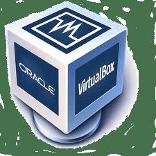 Instalar guest additions de virtualbox en debian