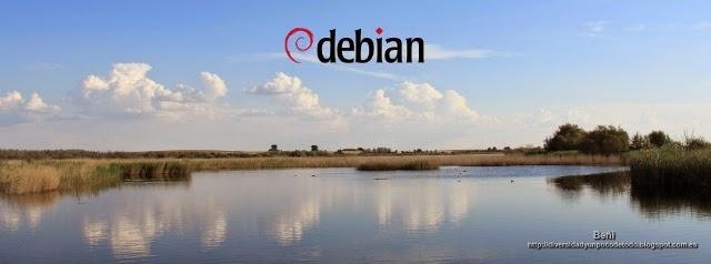 el repositorio deb-multimedia en debian