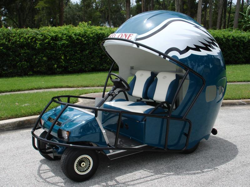 Philadelphia motor vehicle for Philadelphia motor vehicle department
