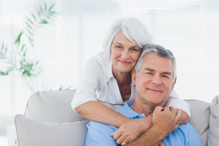 Free To Contact Mature Dating Online Site