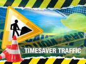 GH6023_WMAR_Timesaver_Traffic_Construction_640x480_20120612130132_320_240