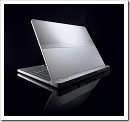 Dell_Adamo_Pearl_Product2_610x569