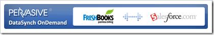 DataSynch-OnDemand-for-FreshBooks-%26-Salesforce-Banner