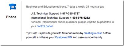 googlephonesupport