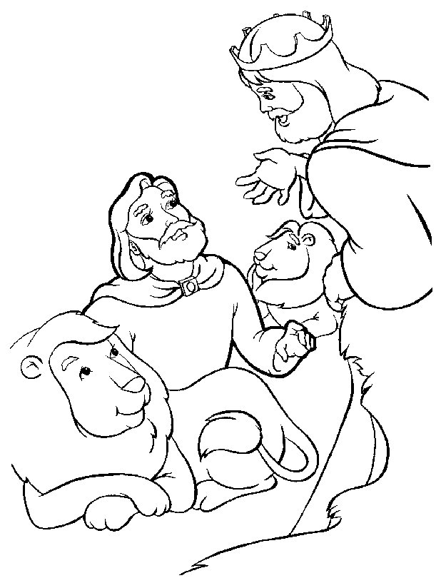 Enoch Coloring Sheets Coloring Pages