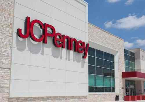 46ddebc175d47 JCPenney Charges into Smartwatches, Unveils New Modern Bride Experience