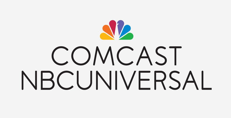 The NBCUniversal Foundation, NBC and Telemundo Owned