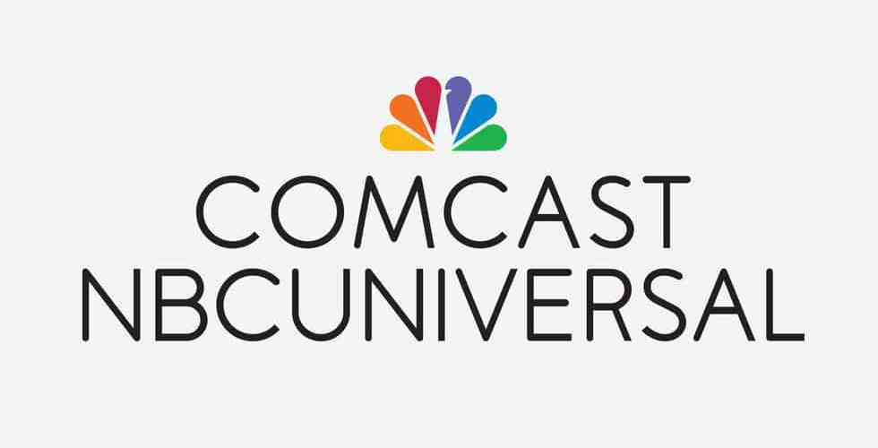 Comcast: Celebrate the 2019 Lunar New Year With Asian and