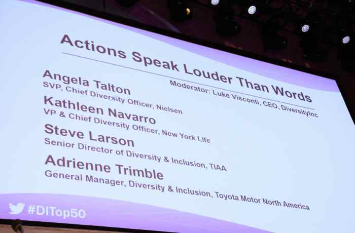 ActionsSpeakLouderThanWords-DiversityInc
