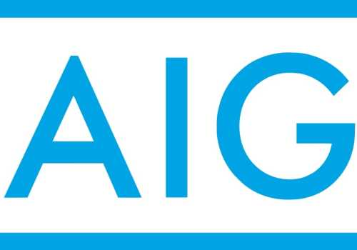 AIG, mother's day
