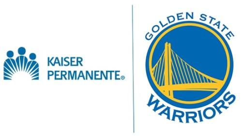 kaiser-permanente-golden-state