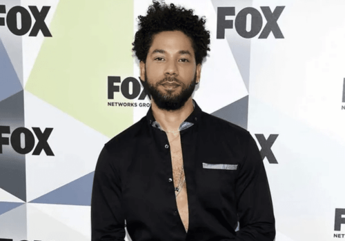 Chicago Smollett Lawsuit Investigation