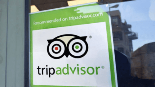 TripAdvisor to Victim of Rape: Leave a Detailed 1-Star Review