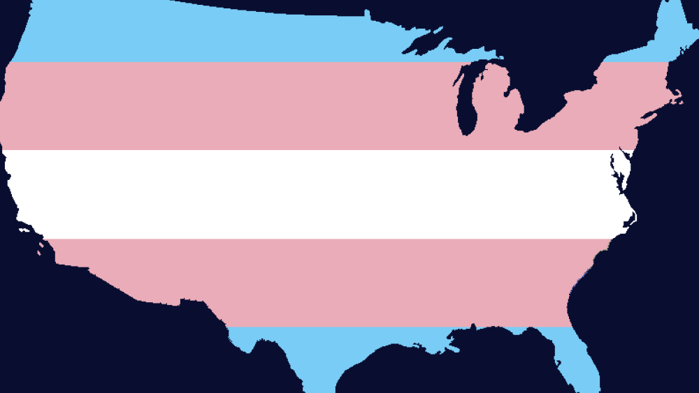 birth certificate, transgender, kansas
