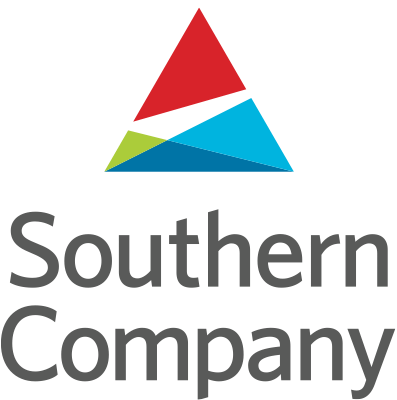thesouthern