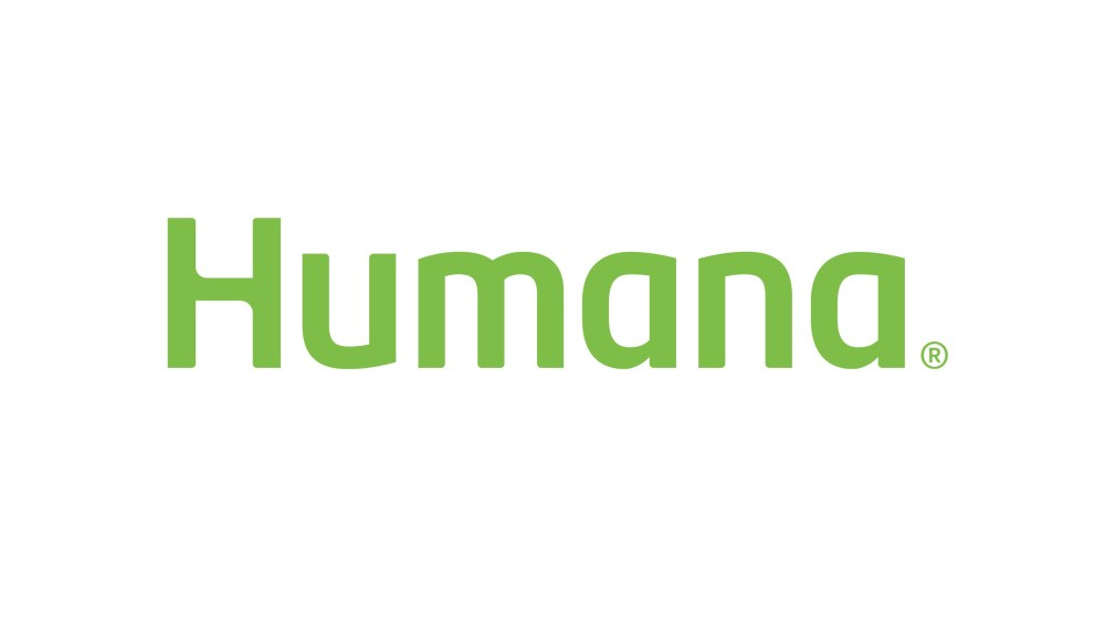 Logo Courtesy of Humana