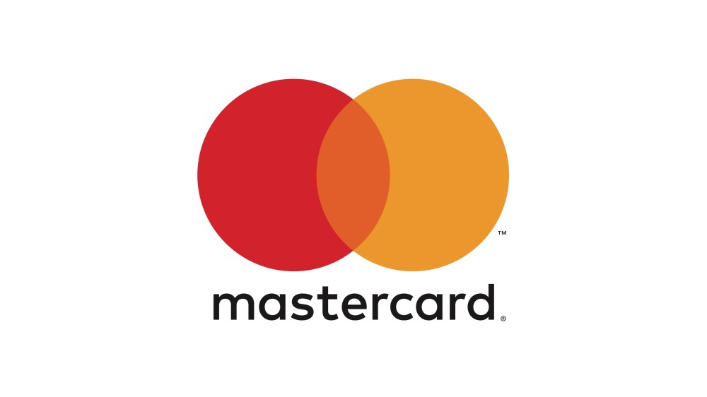 Logo Courtesy of Mastercard