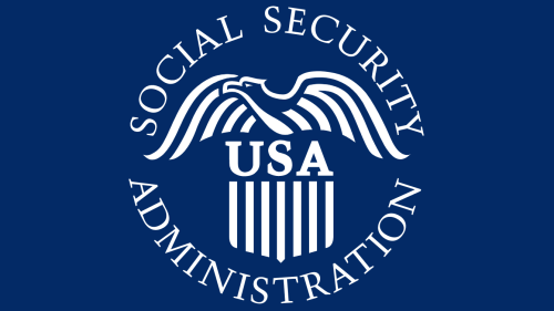 social security, social security administration