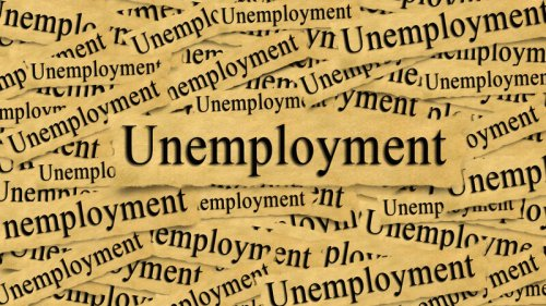 unemployment for people with disabilities