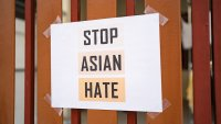 anti-asian hate