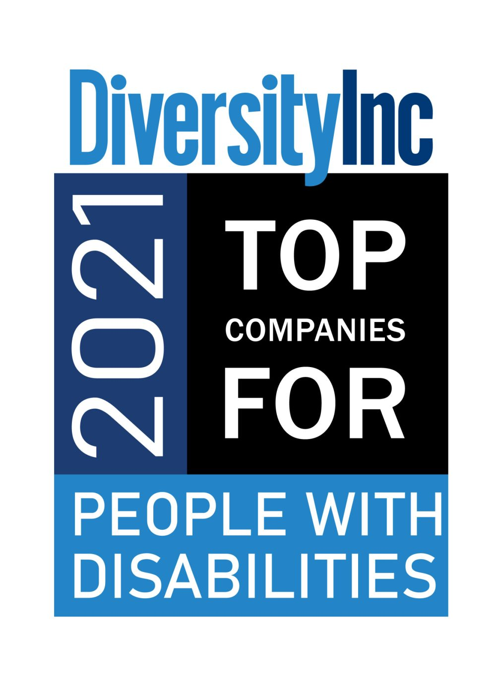 2021_People_With_Disabilities