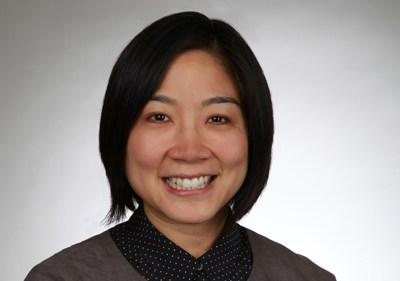 Tina Kao, BASF